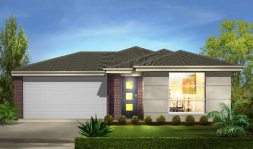 Chatswood  home design