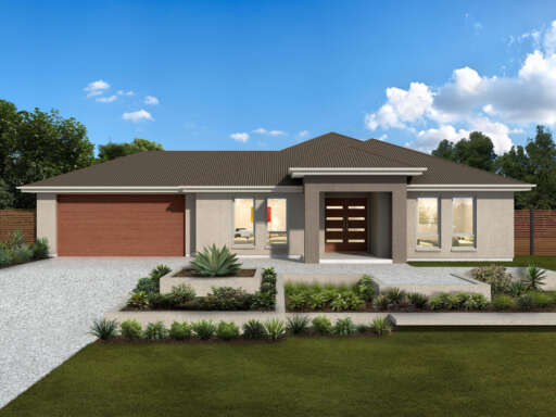 Grand Design  home design
