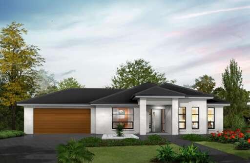 Reidel Deluxe  home design