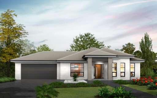 Halston  home design