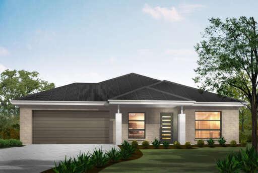 Oakley  home design