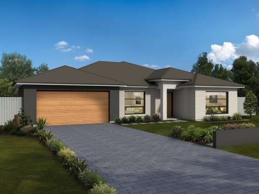 Angle Vale, Lot 33 Stephmarie Road - Mirage