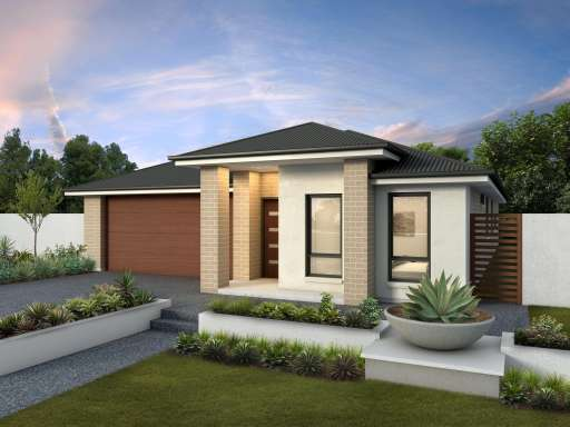 Roseworthy, Lot 141 Marquis Drive - Sierra