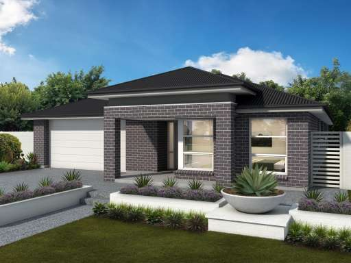 Roseworthy, Lot 146 Charbel Avenue - The Lodge