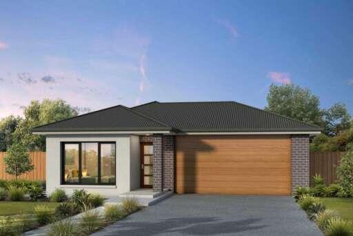 Willunga, Lot 23 Flinders Court - Atlantis