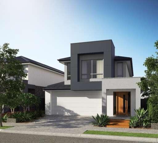 Maclaren  home design