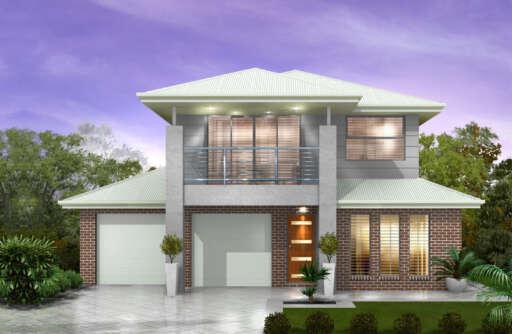 Rialto  home design