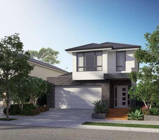 Henley  home design