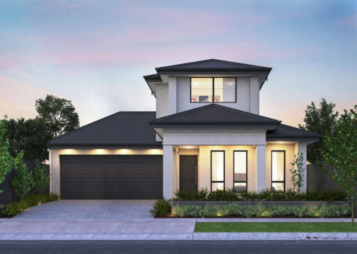 Dunstan  home design