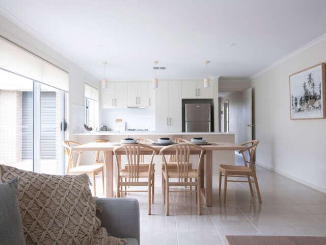 Aspen - Munno Para West - Fairmont Homes