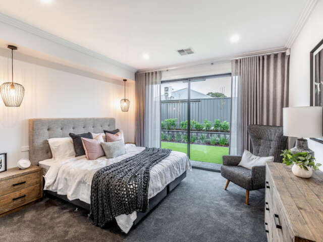 Canterbury - Angle Vale - Fairmont Homes