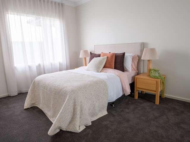 Hayman - Seaford Heights - Fairmont Homes
