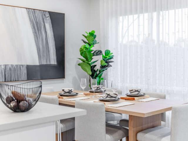 Kenzi - Enfield - Fairmont Homes