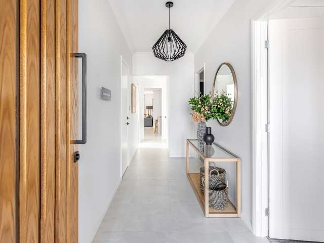 Monaco Deluxe - Mount Barker - Fairmont Homes