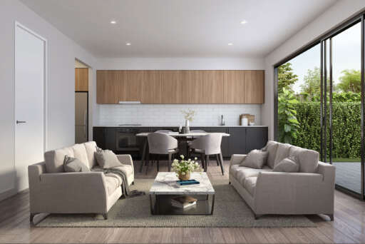 Seaford Heights, Lot 2114 Neale Street
