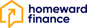 Homeward Finance