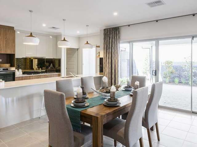 The Grandview - Adelaide's best selling home